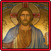 Free Christian Radio Streaming