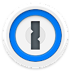 1Password - Passwort-Manager