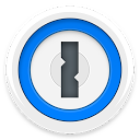 1Password - Passwort-Manager
