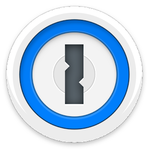 1Password – Password Manager Pro v6.3.3b1 APK