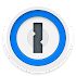1Password - Password Manager and Secure Wallet 7.0.BETA-3 (Pro)
