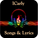 iCarly Songs & Lyrics icon