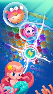 Bubble Fish 4
