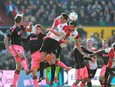 Officiel : De Jong quitte l'Ajax et file en MLS