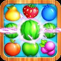 Fruit Deluxe icon