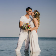 Wedding photographer Mariya Zhirovaya (MaryJirovaya). Photo of 23.07.2015