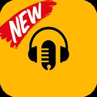 Радио Маруся ФМ-Радио Онлайн маруся-музыка онлайн