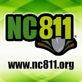 North Carolina 811