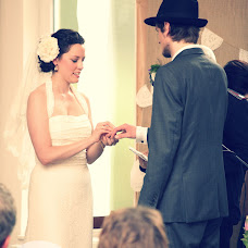 Wedding photographer Christin Homerin (ChristinHomerin). Photo of 19.01.2016