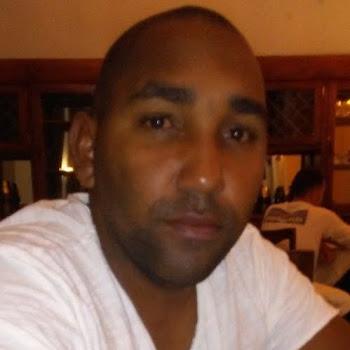 Foto de perfil de davidqbano