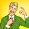 download Semen's Quest apk