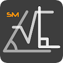 SchoolMath icon
