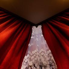 Vestuvių fotografas Ernesto Michan (Quitin). Nuotrauka 05.09.2018