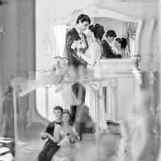 Wedding photographer Evgeniy Vorobev (Svyaznoi). Photo of 11.06.2015