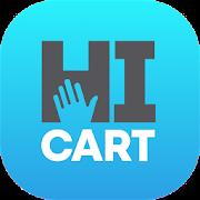 HiCart