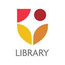 NorQuest Library Checkout 2.6.0 APK 下载