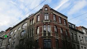 Something New In Antwerp, Belgium thumbnail