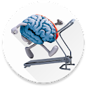 Headstrong Performance icon
