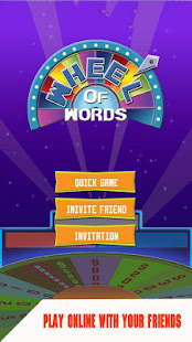 dating games for kids online play store 2017