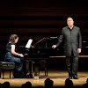 In review: Bryn Terfel at Koerner Hall