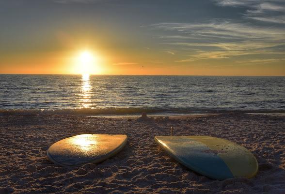 Surf di Bond