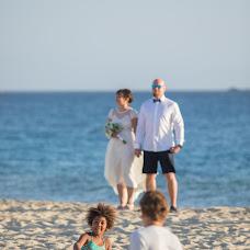 Wedding photographer George Sfiroeras (GeorgeSfiroeras). Photo of 05.11.2018