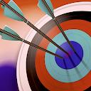 Archery Ninja - Sniper Shooting Assassin Game app thumbnail