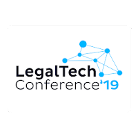 Legal Tech Conference
