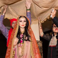 Wedding photographer Lopamudra Das Mahapatra (dasmahapatra). Photo of 02.07.2015