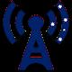 Australian radio stations Download for PC Windows 10/8/7