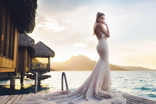 Hochzeitsfotograf Josef Peyre (josefpeyre). Foto vom 26.04.2019