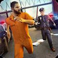 Criminal Prison Escape Jail Breakout