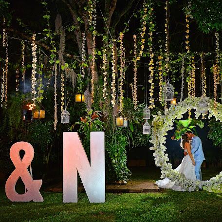 Fotógrafo de bodas Leonardo Londoño (LeonardoLondon). Foto del 20.03.2018