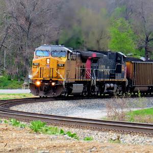 UP coal so Watts.jpg