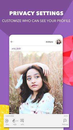 ShareChat - WhatsApp Status, Videos, Shayari, News dhokla_7.4.0 screenshots 3