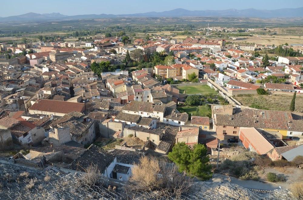 Ecce Homo, a restauração fracassada que salvou uma cidade