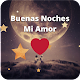 Download Buenas Noches Mi Amor For PC Windows and Mac