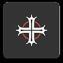 The Church in DeKalb App icon