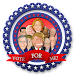 Vote for Me! icon