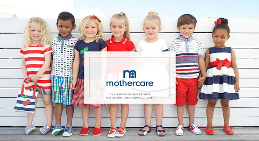 Mother Care photo