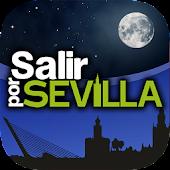 Salir Por Sevilla