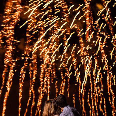 Wedding photographer Natalia Gan (NataliaGan). Photo of 12.02.2018