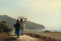 two-women-chatting-by-the-sea-by-camille-pissarro_w200.jpg