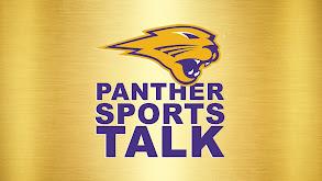 Panthers Sports Talk thumbnail
