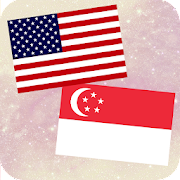 English IndonesianTranslator