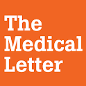 The Medical Letter icon