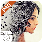 Photo Lab PRO Photo Editor! v2.1.0 build 417 [Patched]
