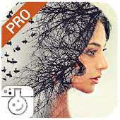 Photo Lab PRO Photo Editor +🎃