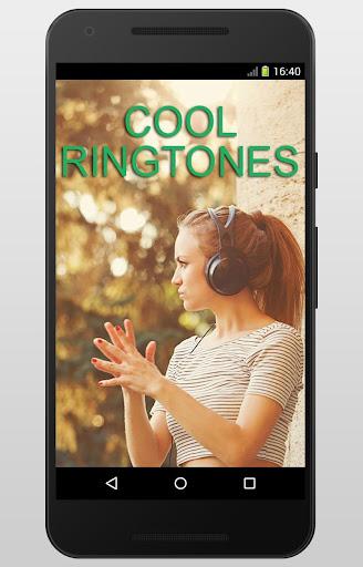 Cool Ringtones