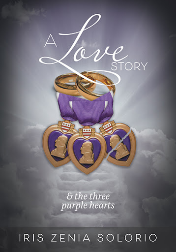 A Love Story cover